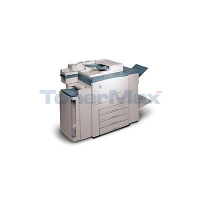 Xerox Document Centre 490ST
